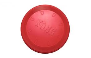 best choice dog frisbee