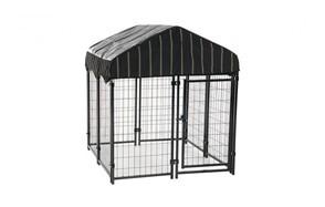 best choice dog kennel