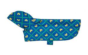 best choice dog raincoat