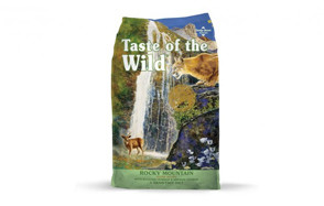 best choice indoor cat food