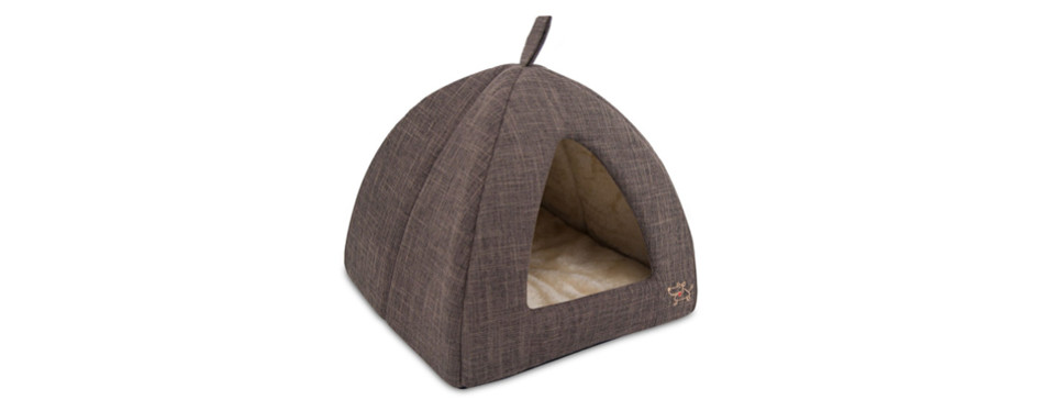 best pet supplies cat cave