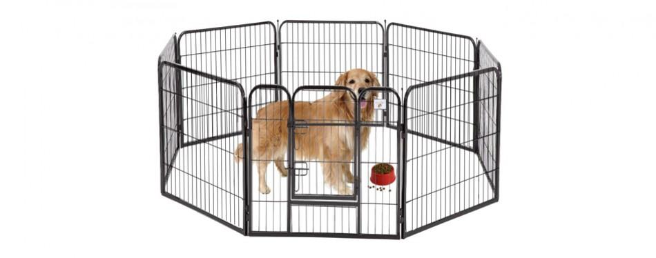bestpet kennel