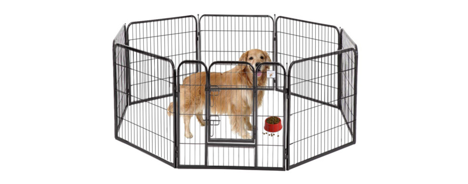 bestpet kennel