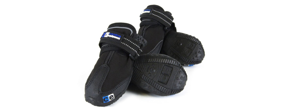 canine equipment dog boots