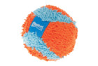 chuckit dog ball toy