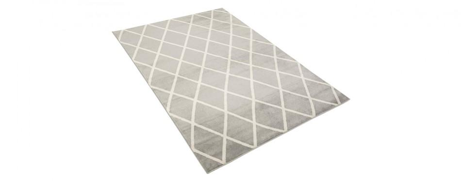 diagona designs area rug