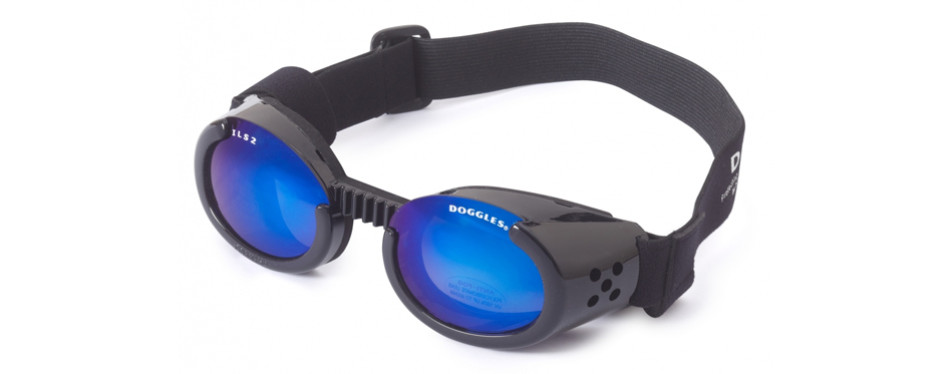 doggles pet goggles