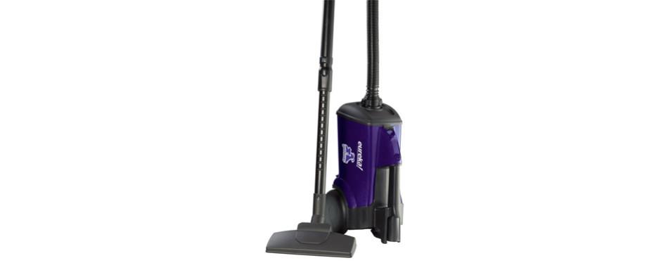 eureka mighty mite vacuum cleaner pet