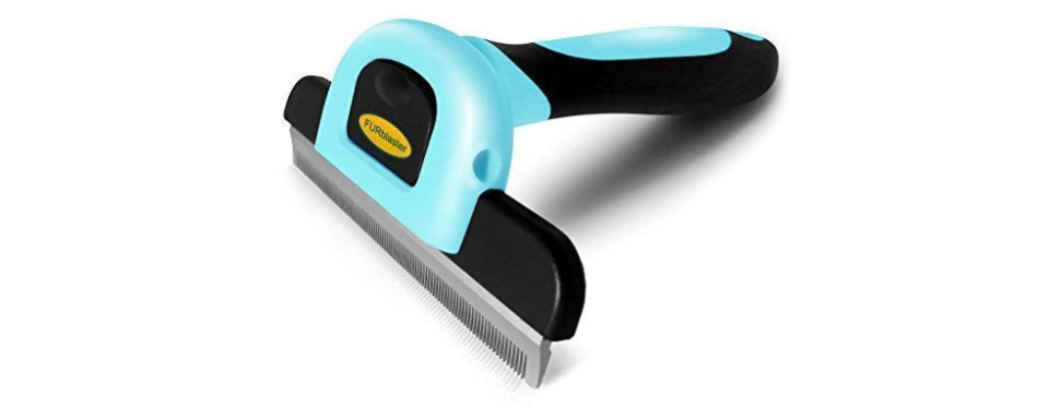 furblaster brush