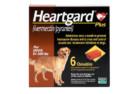 heartgard medicine for dogs