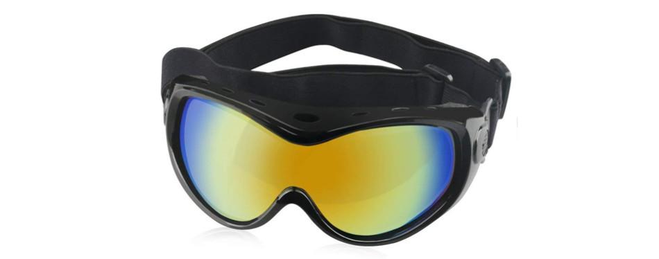 hellopet dog goggles