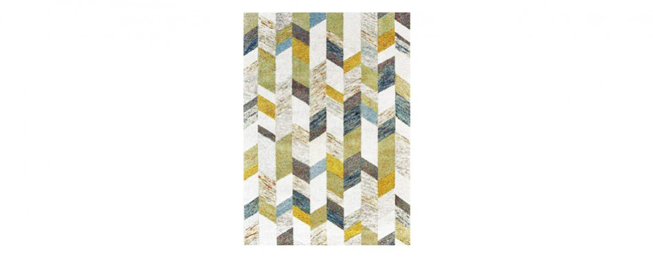 home culture rug