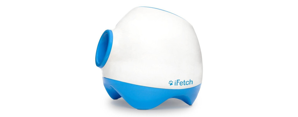ifetch too launcher