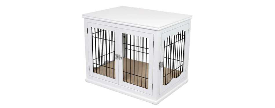 internets best dog crate