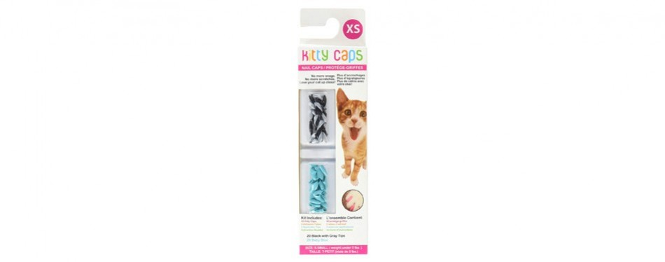 kitty caps nail caps for cats