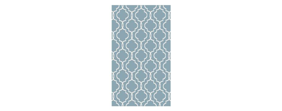 maxy home rug
