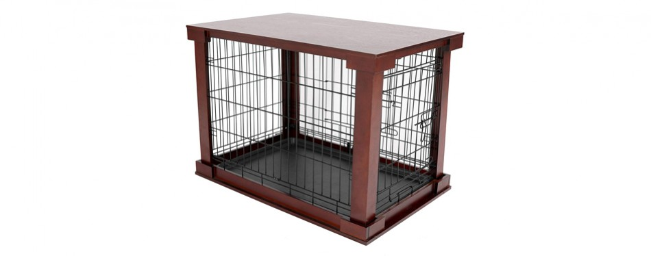 merry products cage