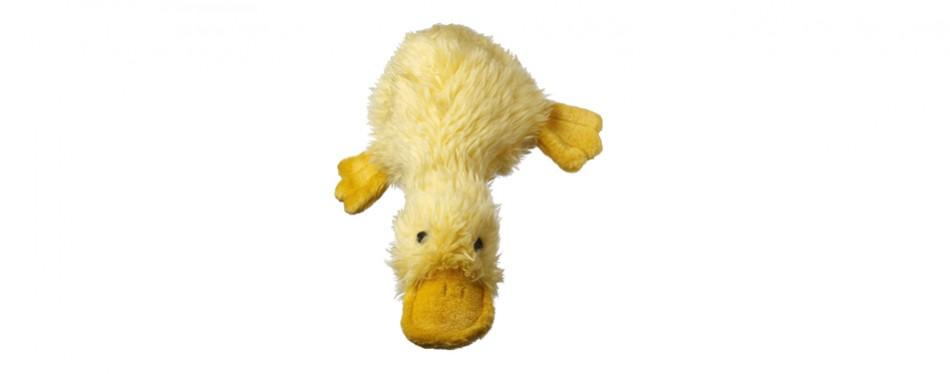 multipet duckworth duck