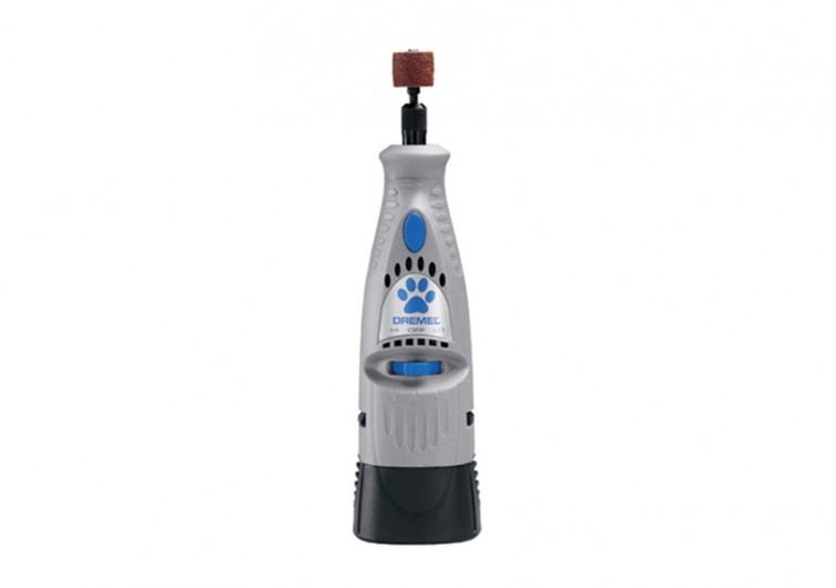 pet nail grooming tool