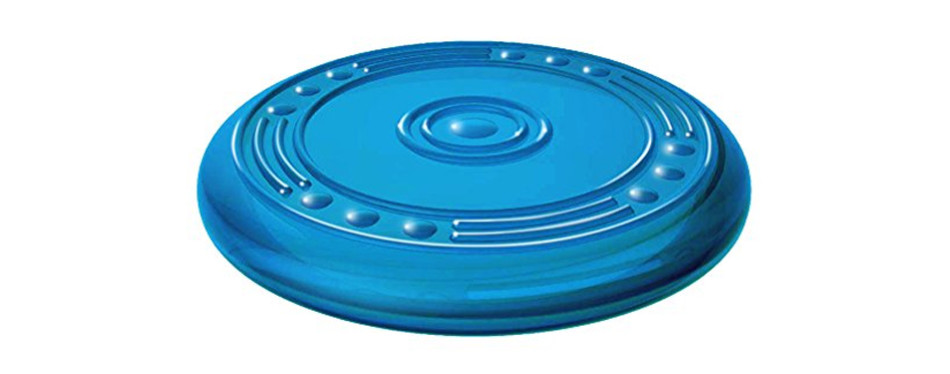 petstages dog frisbee