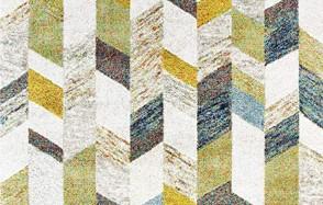 premium pick area rug