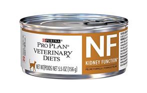 premium pick cat food for kidney disease