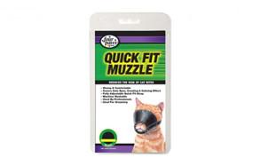 premium pick cat muzzle