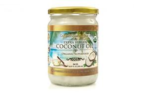 premium pick coconut oil