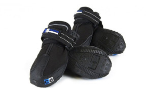 premium pick dog boots