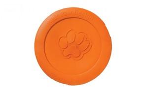 premium pick dog frisbee