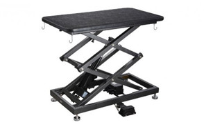 premium pick dog grooming table