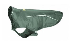 premium pick dog raincoat