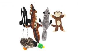 premium pick dog toys