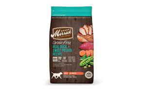 premium pick food for pitbulls