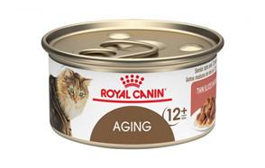 premium pick senior cat food