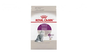 premium pick sensitive cat food