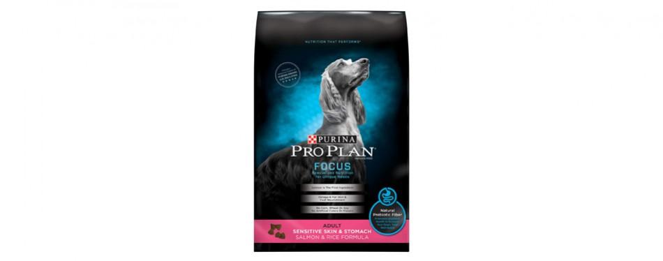 purina pro plan focus low sodium dog food