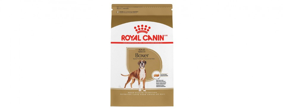 royal canin breed health nutrition dry dog food