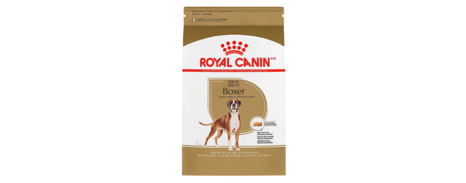 royal canin breed health nutrition dry dog food