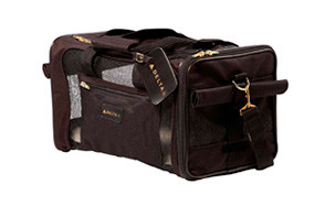 sherpa travel original airline approved pet carrier