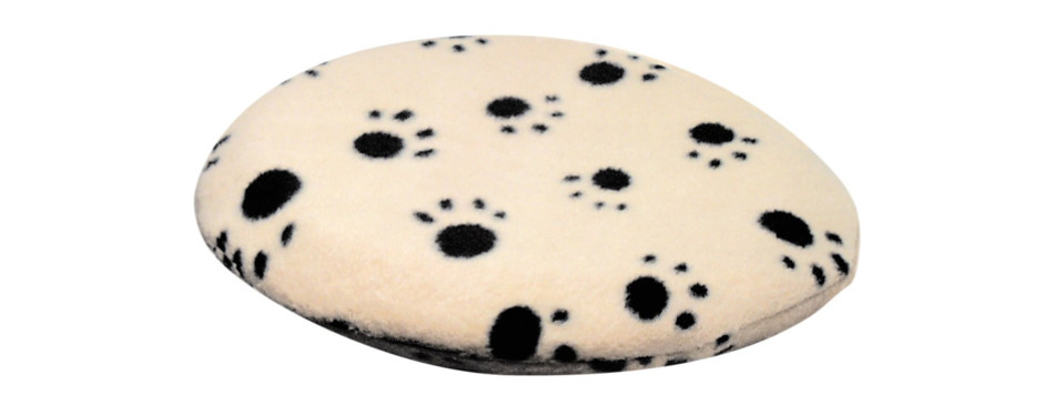 snuggle safe heating pad