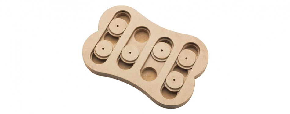 spot ethical pet interactive toy puzzle