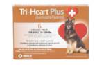 triheart plus medicine
