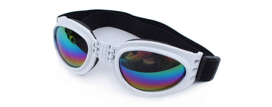 zegui dog sunglasses